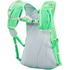 Gregory W's Pace 5 Spring Green